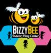 BizzyBee Logo